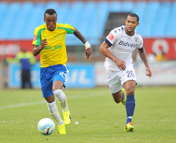 Wits, Sundowns set for crunch title battle