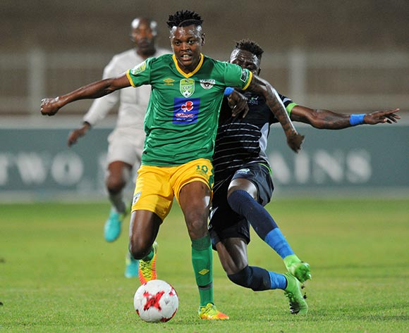 Baroka FC chase back-to-back league wins