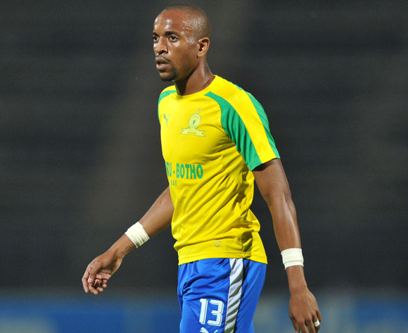 Sundowns take aim at Golden Arrows in Nedbank Cup