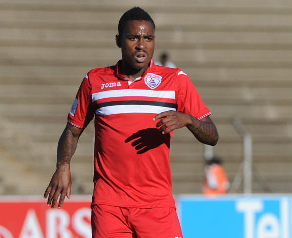 Stars take on in-form Polokwane