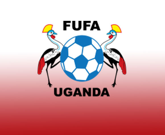 Federation of Ugandan Football Associations vice president begs for forgiveness