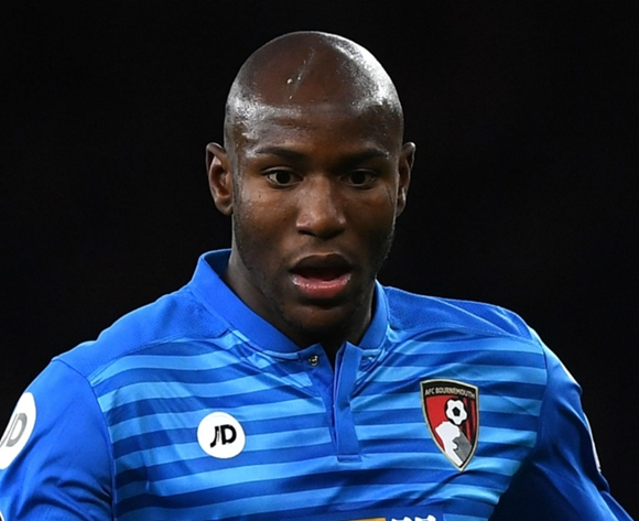 Howe: Afobe's injury a big blow for Bournemouth