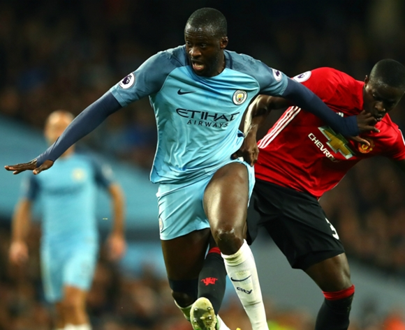 Dimitri Seluk: Yaya Toure already has offers from different clubs