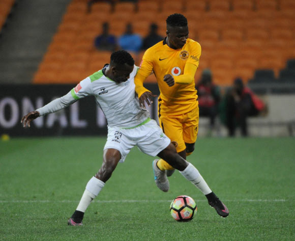 Stars look to make a statement against Chiefs