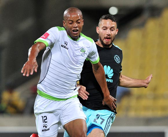 Chiefs toothless in loss to Stars