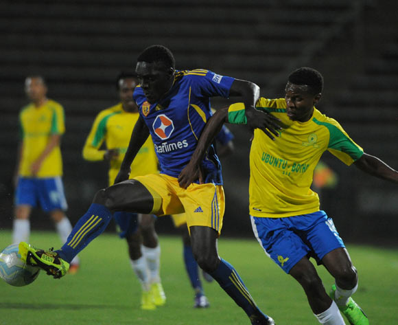AfricanFootball wraps up Tuesday's Confederation Cup action