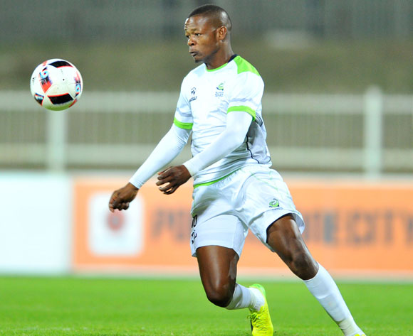 Stars out to break winless streak when they host Highlands