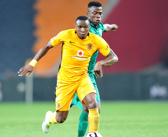 Rise and Shine out to claim Chiefs' scalp