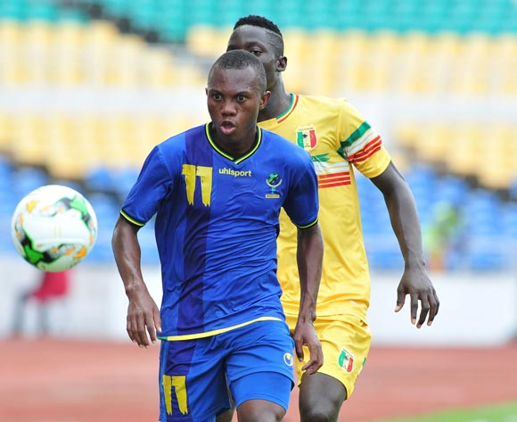 Tanzania eye maiden Group B win