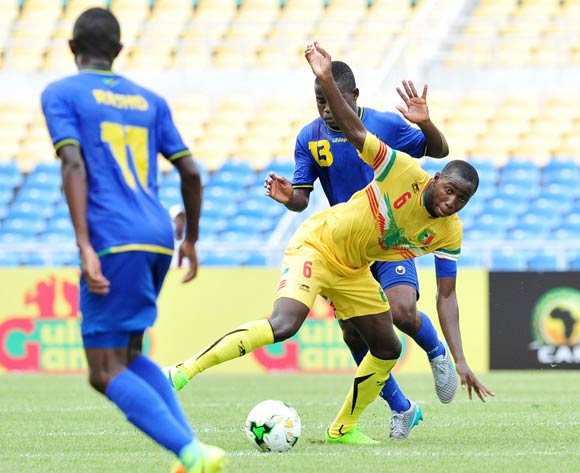 Mali U17 are a difficult team to beat, says Camara