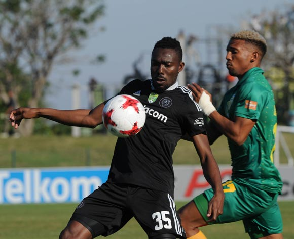 Arrows, Pirates battle for top eight hopes