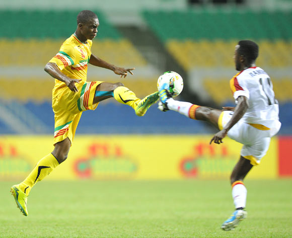 Mali make a statement on their way to U17 Afcon semifinals