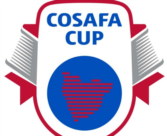 2017 Castle COSAFA Cup draw results