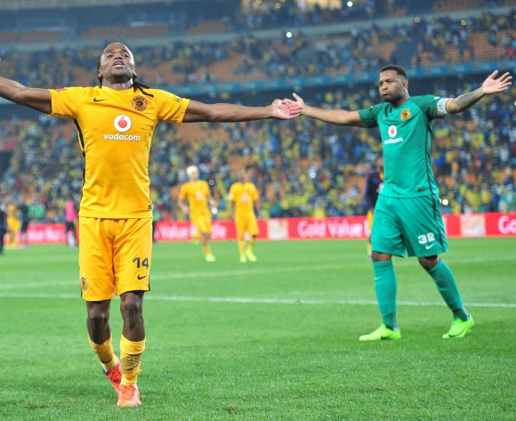 Chiefs target return to winning form