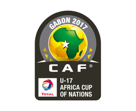 Angola eyeing Niger scalp in U17 Afcon