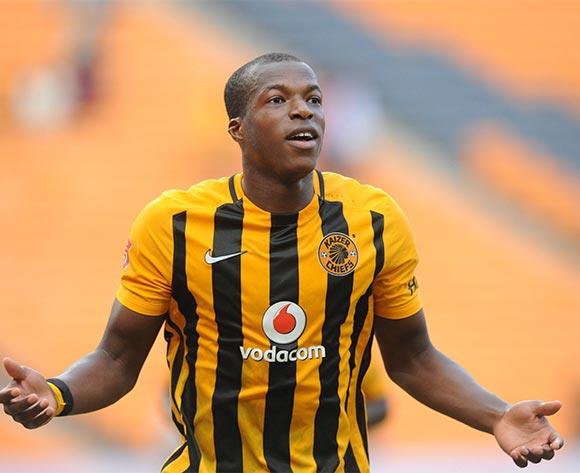 South African giants Kaizer Chiefs part ways with seven players