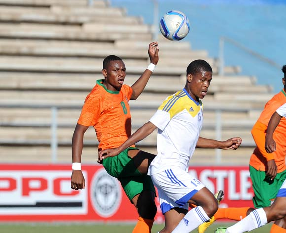Swaziland stars attract interest from SA club