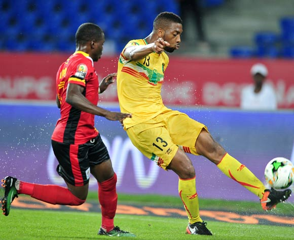 Mali come from behind to edge Gabon
