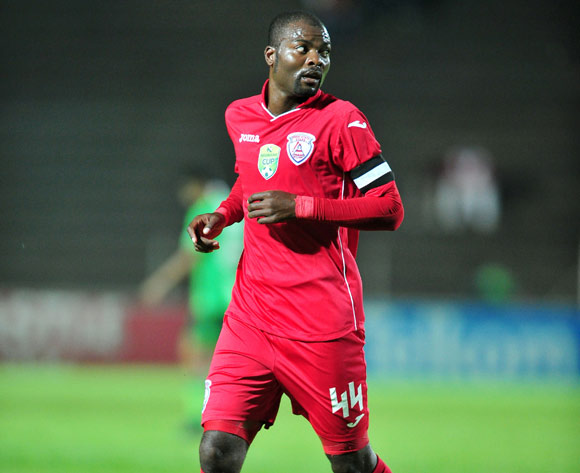 Free State Stars retain defensive duo