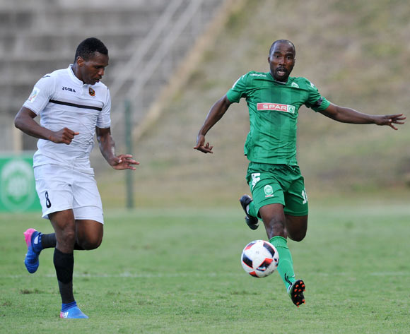 BREAKING NEWS: AmaZulu buying Free State Stars' status