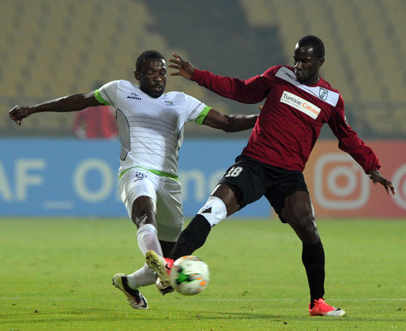 Sfaxien grab a vital point in Rustenburg