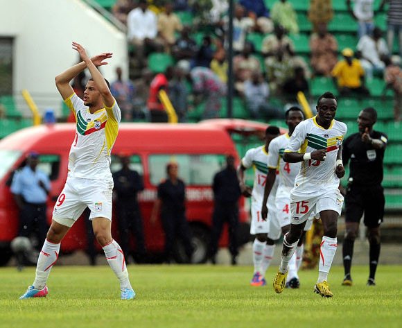 Benin eye perfect start in Cotonou