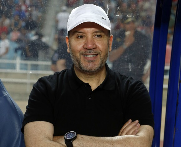 Tunisia coach Nabil Maaloul says they planned for the Pharaohs