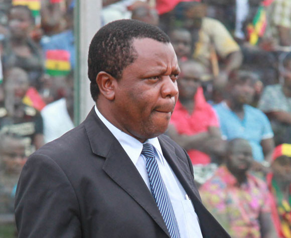 CECAFA boss blasts Uganda and co.