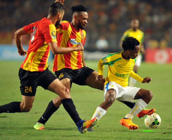 Esperance, Sundowns play to stalemate in Rades