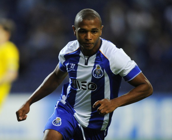 Yacine Brahimi set for Porto exit?