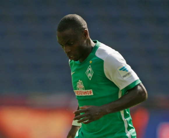 Hannover want to bring Ujah back to Germany