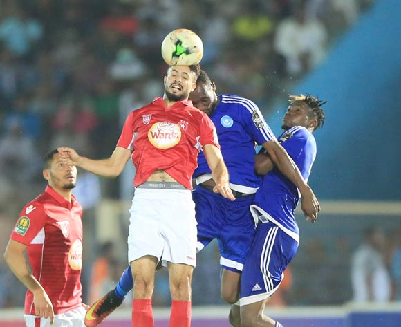 Beira look to hand Sahel first defeat