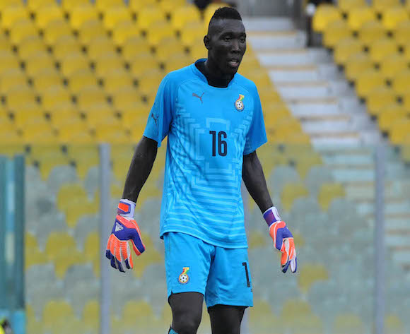 Ghana national pens three-year deal with Maritzburg United