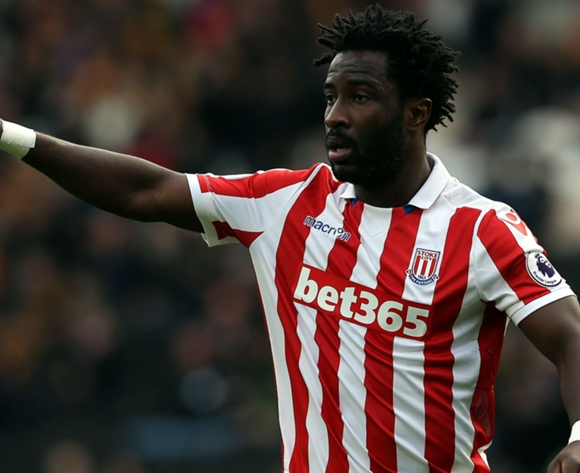 Marseille join race to sign Wilfried Bony
