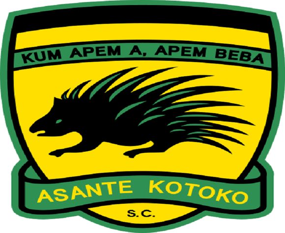 Ghanaian club Asante Kotoko hit by bus accident tragedy