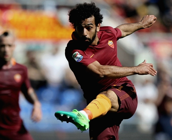 Bayern boss: Mohamed Salah a big loss for Roma