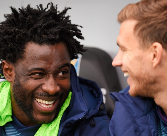 Bony closing in on Swans return