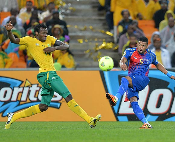 Babanco: How Cape Verde can defeat South Africa
