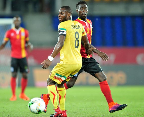 Three battles which will decide Morocco v Mali