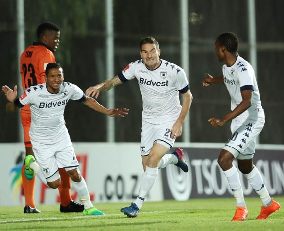 Champions Wits look to bounce back in midweek