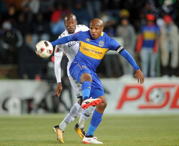 Cape Town City beat Bidvest Wits in the opening weekend of league matches and will look to repeat the feat in the MTN8 this weekend