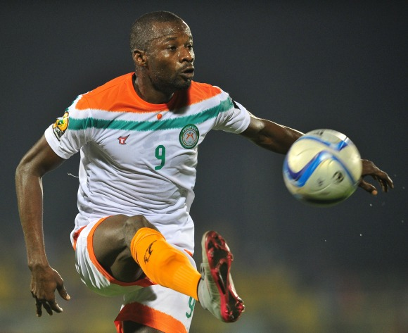 Ivory Coast seek revenge against Niger