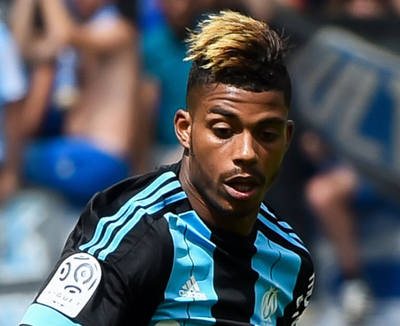 Done deal: Mario Lemina joins Southampton