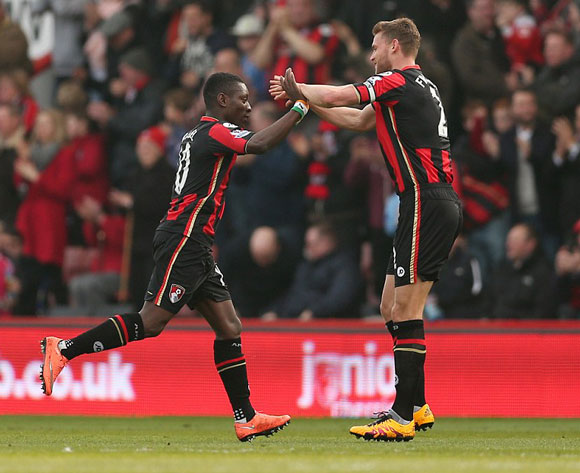Max Gradel's character lauded by Marc Pugh