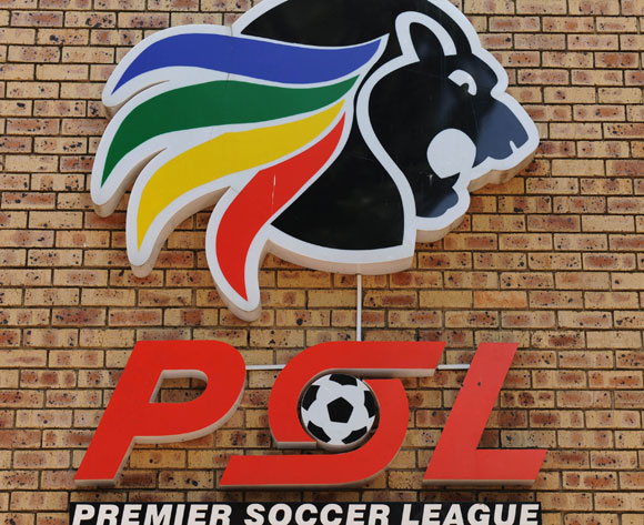 PSL appoints Advocate Maleka to probe FNB Stadium death incident