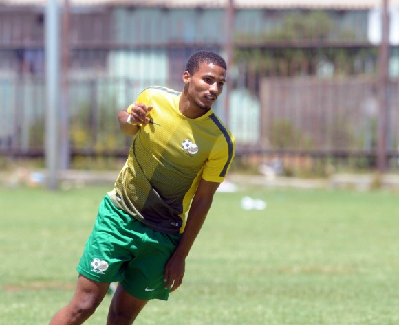 SA star Coetzee a wanted man in Europe