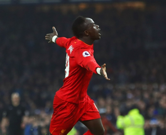 Sadio Mane wanted by Europe's giants