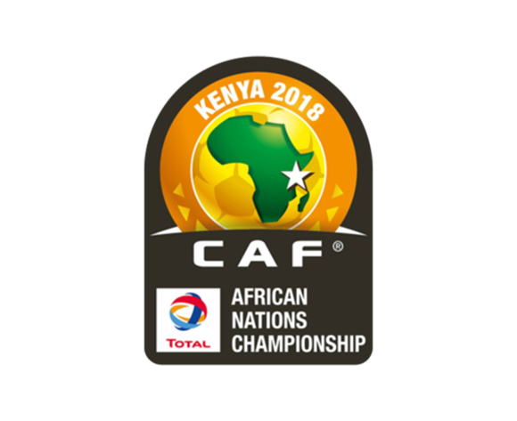 CAF to assess 2018 CHAN facilities in Kenya