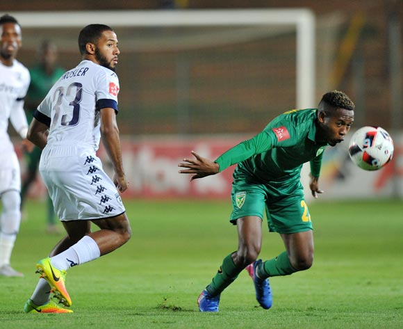 Wits target first league win of the season