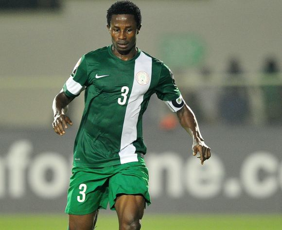 Yusuf names strong Nigeria squad for WAFU Cup of Nations